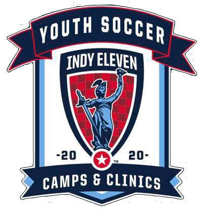 2020 Indy Eleven Camp